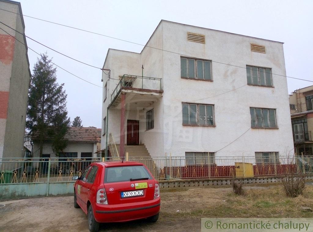 Predaj Rekre�cia Kr�ovsk� Chlmec