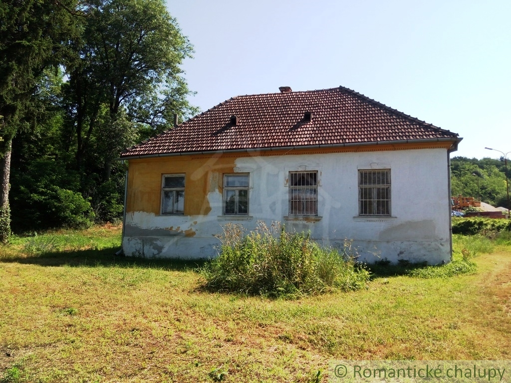 Dom Modrovka Foto 1